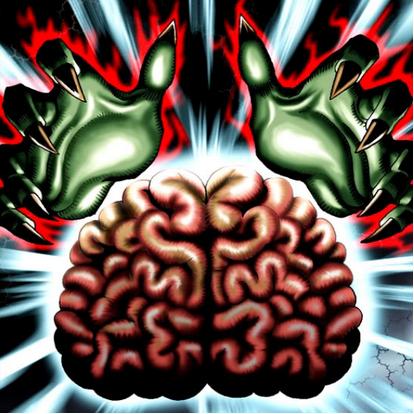 深度解密反传销之反洗脑